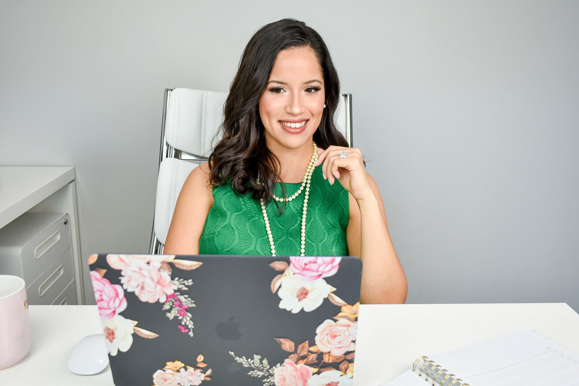 Virtual COO | Marketing Strategist | Business Strategist | Marketing Manager